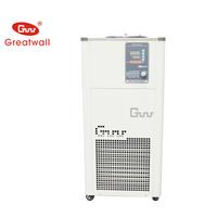 DHJF-8005 Low-Temperature(constant-temperature) Stirring Reaction Bath