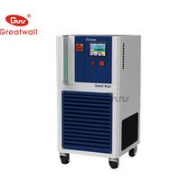 ZT Hermetic Refrigerating and Heating Circulators