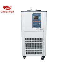 DHJF-2005 Low-temperature (constant-temperature) Stirring Reaction Bath
