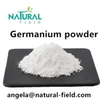 High quality 200 mesh germanium powder