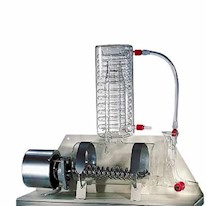 Water Distillation Systems