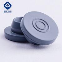 20mm butyl rubber stopper