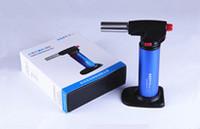 SG51 Flame Sterilization Tool