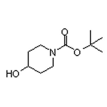 N-Boc-4-Hydroxypiperidine