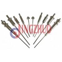 304L/316L High precision filling needles for liquid filling