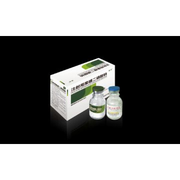 Fructose Sodium Diphosphate