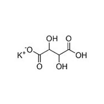 L(+)tartaric acid dipotassium