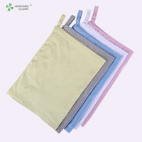 4 Layers Cleaning Cloth