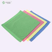 30*30cm Customizable Microfiber Cleaning Cloth