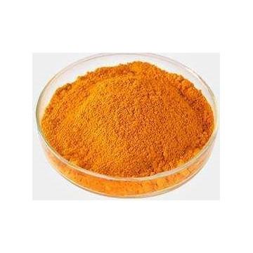 Acerola Fruit Extract Powder 17%