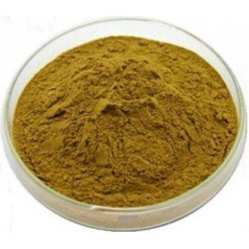 Citrus Aurantium Extract Powder 35%HPLC