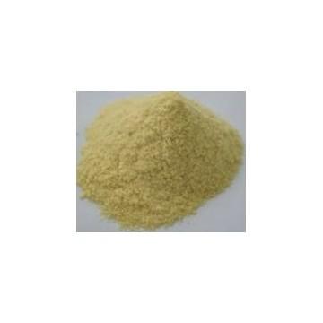 Citrus Aurantium Extract Powder 90% UV