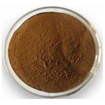 Bamboo Extract Powder 70%