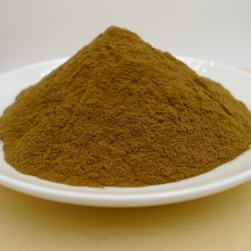 Withania Somnifera Root Extract Powder 10:1&2.5%