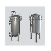 Kgl-300-650 quick-opening filter press