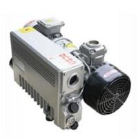 RMX single stage rotary vane vacuum pump