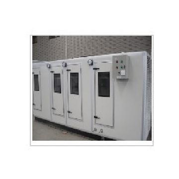 Air conditioning unit 2