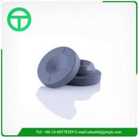 20-F1 Teflon Coated Rubber Stopper