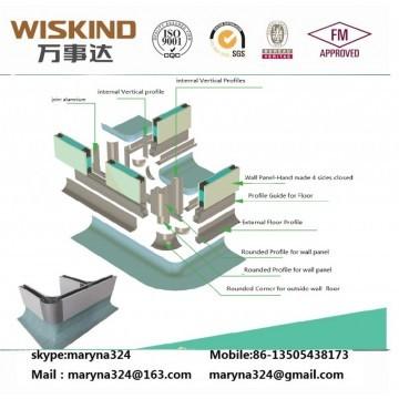 WSD-980