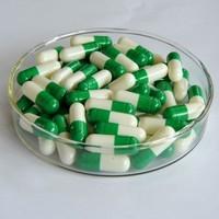 0#Green/White