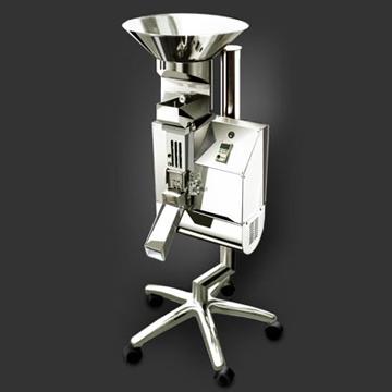 C&C300 Automatic Capsule Separating Machine