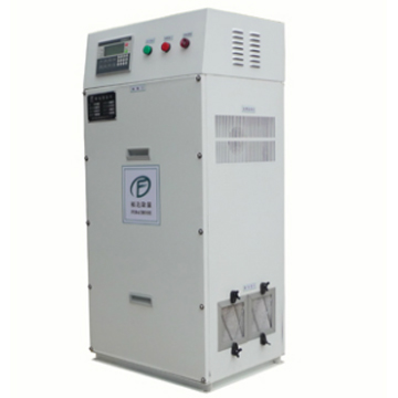 Stand-alone Dehumidifier