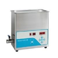 DL Intelligent Ultrasonic Cleaner