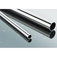 Food-grade 316 304 stainless steel