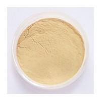 Ginsenoside Rg3   45%HPLC
