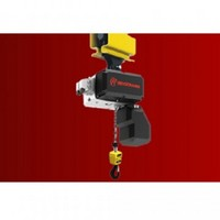 E-type Travelling Electric Chain Hoist