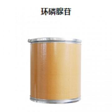Adenosine 3',5'-cyclic monophosphate(CAMP)