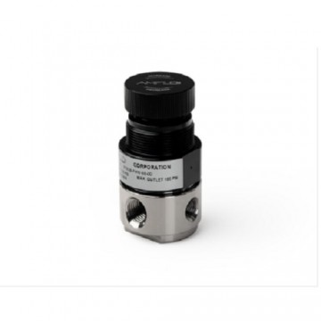 R10 series mini. regulator
