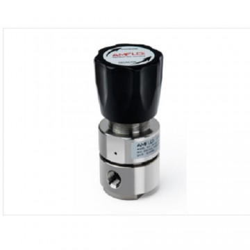 R71 series low pressure / back pressure