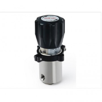 R73 Series High Pressure / Back Pressure