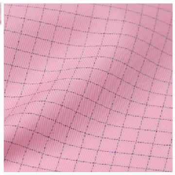 Cleanroom Fabric R08