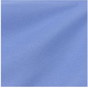 Cleanroom Fabric W08