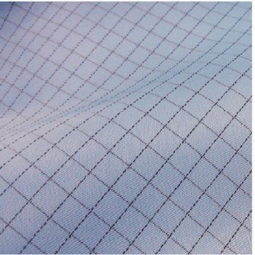 Cleanroom Fabric NCG
