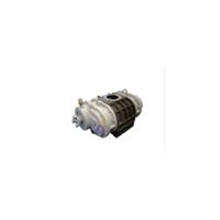ZJN Series Air-cooling Roots Vacuum Pump
