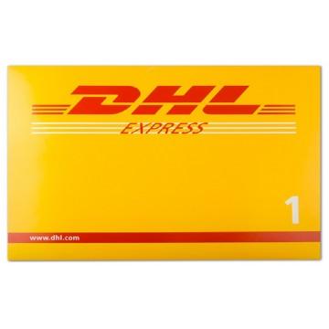 DHL Mailer Envelope