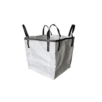 Woven Bulk Bag