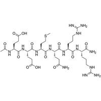 Acetyl Hexapeptide-8(Argireline)