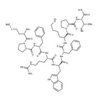 Nonapeptide-1