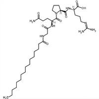 Palmitoyl Tetrapeptide-7 ( Pal-GQPR)
