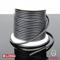 food quality NBR rubber cord