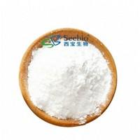 Agar Agar Food Additives Powder CAS:9002-18-0 Thickeners