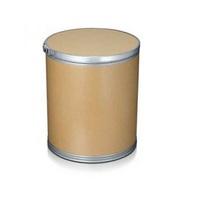 Natamycin Pimaricin food preservative natural preservative 90-102% USP32
