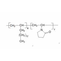 Hexadecene/Vinylpyrrolidone Copolymer