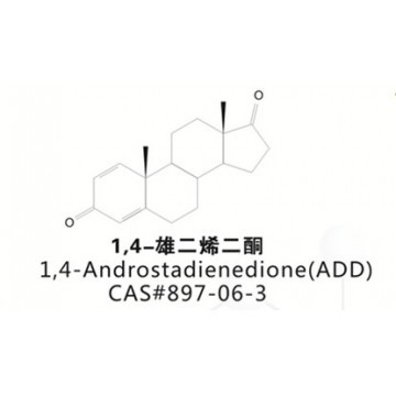 ADD (Androsta-1,4-diene-3,17-dione)