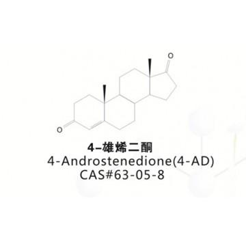 4-AD(4-androstenedione)