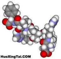 Melanotan-II other protein/antigen/polypeptide